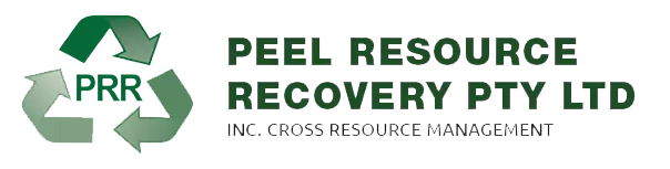 Peel Resource Recovery