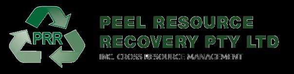 Peel Resource Recovery